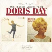 Doris Day Cuttin' Capers / Bright And Shiny