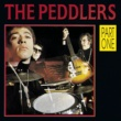 The Peddlers I'm A Boy In Love