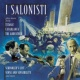 """I Salonisti As Time Goes By (From """"Casablanca"""")"""