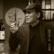 吉田類 時代おくれ 吉田類の「今宵、ほろ酔い酒場で」主題歌