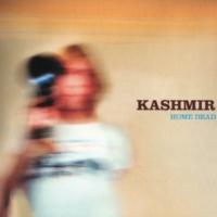 Kashmir Mom In Love, Daddy In Space (Opiate Version)