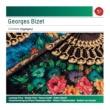 Herbert von Karajan Bizet: Carmen Highlights - Sony Classical Masters