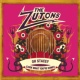 The Zutons Oh Stacey (Look What You've Done!)
