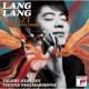 "Lang Lang La campanella in G-Sharp Minor (From ""Grandes études de Paganini"", S. 141 / 3)"