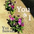 澤木柚依 You&I