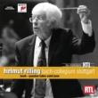 Various Artists Helmuth Rilling - Coffrets RTL Classiques