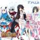 FUJISHOJI ORIGINAL CR戦国†恋姫 オリジナルサウンドトラック