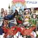 FUJISHOJI ORIGINAL CR龍玉八犬伝  オリジナルサウンドトラック