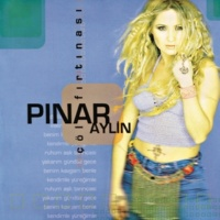 Pinar Aylin Çöl Fırtınası (Zaza Mix)
