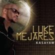 Luke Mejares Kasayaw
