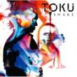 TOKU/AISHA Moonshine (feat.AISHA)