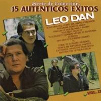 Leo Dan Tú (Versión con Mariachi)