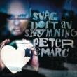 Peter LeMarc Svag doft av skymning