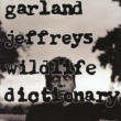 Garland Jeffreys That's My Lover