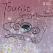 The Tourist Olle-Kil