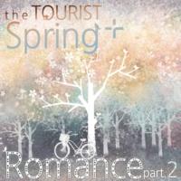 The Tourist Rainy Flower (Instrumental)