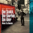 吉田類 One Scotch, One Bourbon, One Beer