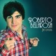 Roberto Bellarosa Je Crois