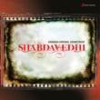 Hamsalekha Shabdavedhi (Original Motion Picture Soundtrack)