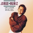 Jorge Muñiz
