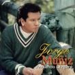 Jorge Muñiz Andando Llegaré