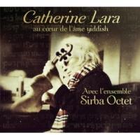 Catherine Lara/Mathilde Seigner Le dos au mur (feat.Mathilde Seigner)