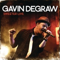 Gavin DeGraw Follow Through (Live at the Antelope Valley Fairgrounds, Lancaster, CA - August 2012)