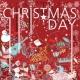 The Tourist Christmas Day