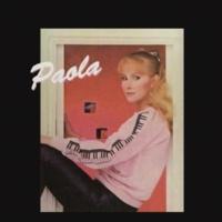 Paola Paola