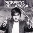 Roberto Bellarosa Ma Voie