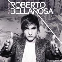 Roberto Bellarosa Mon âge
