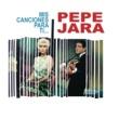 Pepe Jara Su Guitarra Y Ritmos Pobre de Mí
