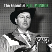 Bill Monroe & his Blue Grass Boys Little Community Church