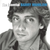 Barry Manilow The Essential Barry Manilow