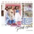 PINK CRES. crescendo