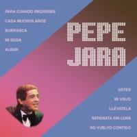 Pepe Jara Su Guitarra Y Ritmos Mi Duda