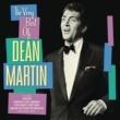 Dean Martin The Very Best Of Dean Martin