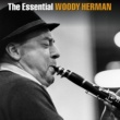Woody Herman & His Woodchoppers/Red Norvo Igor (78rpm Version) (feat.Red Norvo)
