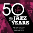Various Artists The Jazz Years - The Fifties