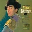Dean Martin Dino Latino