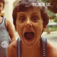 Brunori Sas Brunori Sas, Vol. 1