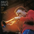 Miles Davis Isle of Wight (Live)