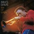Miles Davis Directions (Live)