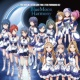 Various Artists THE IDOLM@STER LIVE THE@TER FORWARD 02 BlueMoon Harmony
