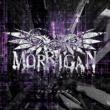 MORRIGAN REBEL-β