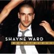 Shayne Ward Breathless