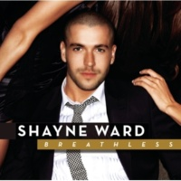 Shayne Ward Until You