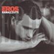 Eros Ramazzotti Eros