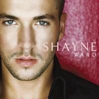 Shayne Ward You're Not Alone