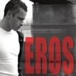 Eros Ramazzotti Eros - Best Of